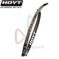 Hoyt Formula Quattro Carbon Wood Limbs霍伊...