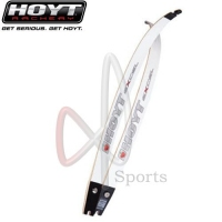 Hoyt Grand Prix Excel Limbs霍伊特大奖赛的Excel弓...