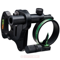 舒格罗 Truglo Pendulum Sight/钟摆