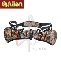 Allen Quick-Fit Bow Sling 艾伦快装弓吊