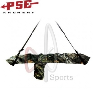 PSE Supreme with Sight Guard Bow SlingPS...