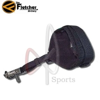 Jim Fletcher Fletch Hook Velcro Release吉...