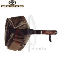Cobra Serpent All Adjust Velcro Strap Re...