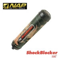 NAP Shockblocker 500/狩猎减震杆500