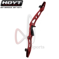 Hoyt Grand Prix Excel 21