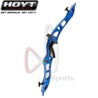 Hoyt Grand Prix Horizon 25