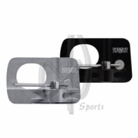 W&W  Bearing Arrow Rest/轴承箭台